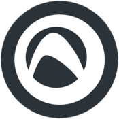 App Icon: Audials Radio Player Rekorder