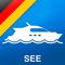 Bootstheorie SBF See - Die perfekte Vorbereitung für die Theorieprüfung Sportbootführerschein See