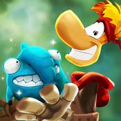App Icon: Rayman Adventures 1.4.3