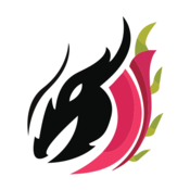 App Icon: DragonFruit