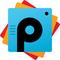PicsArt Photo Studio – Der Fotobearbeiter & Collagenersteller wurde geändert