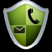App Icon: Anruf und SMS Easy Blocker