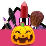App Icon: YouCam Makeup – Beauty Selfie 5.12.7