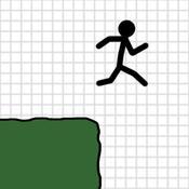 App Icon: Doodle Sprint! 3.6.5