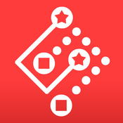 App Icon: Symbol Link - new puzzle game from Tetris inventor Alexey Pajitnov 1.6