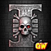 App Icon: Warhammer 40,000: Deathwatch - Tyranid Invasion 1.3