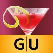 App Icon: Cocktails – Die besten Rezepte für Cocktails & Drinks: Klassiker, Trendies und  alkoholfreie Cocktails 1.0