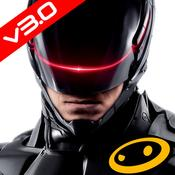 App Icon: RoboCop™ 3.0.3