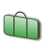 App Icon: Packing List