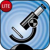 App Icon: smart Histology Lite