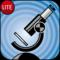 smart Histology Lite