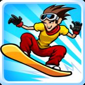 App Icon: iStunt 2