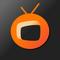 Zattoo Live TV - Stream' das Programm von über 75 Sendern