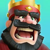 App Icon: Clash Royale 1.3.2