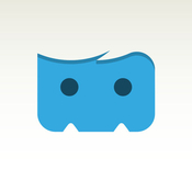App Icon: Yeti - Discover Local 2.3.0
