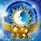 Horoskop ®