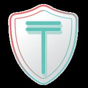 App Icon: Tipo: Tippfehlerfreie Tastatur
