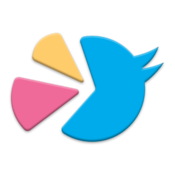 App Icon: TweetsPie