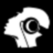 App Icon: VOLUME Eventseeker