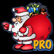 App Icon: Xmas Organizer Pro