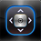 App Icon: LG Remote