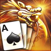 App Icon: Great Solitaire! 1.13