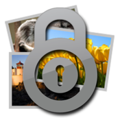App Icon: Safe Gallery Free (Media Lock)