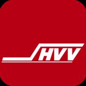 App Icon: HVV