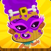 App Icon: The Meego