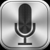 App Icon: AIVC (Alice)