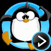 App Icon: Jelly Jump
