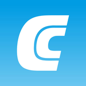 App Icon: CONRAD Shop 1.5.4
