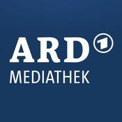 App Icon: ARD für iPhone 6.23.10