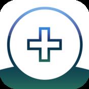 App Icon: Messenger für Pokemon GO - 2.0