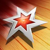 App Icon: iSlash 1.5.4