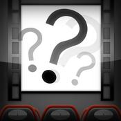 App Icon: 4 Personen Quiz 1.2