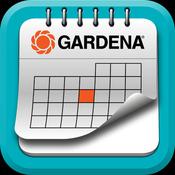 App Icon: GARDENA Gartenkalender 1.3