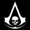 Assassin's Creed® IV Companion