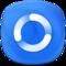 Samsung Link (Eingestellt)