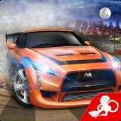App Icon: Drift Mania Championship 2