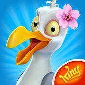 App Icon: Paradise Bay 1.6.0