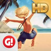 App Icon: Paradise Island HD 2.9.11