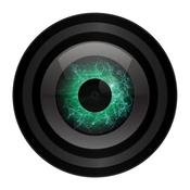 App Icon: App - Der Film 1.2.5