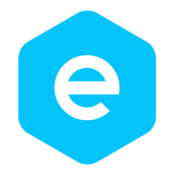 App Icon: Elevate - Brain Training