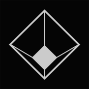 App Icon: Watch_Dogs Companion: ctOS