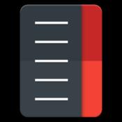 App Icon: Action Launcher 3