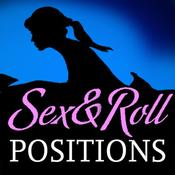 App Icon: Sex&Roll Sex Positions of Kamasutra Guide and Game Premium 3.2.5
