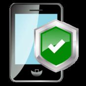App Icon: Anti Spy Mobile PRO