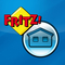 MyFRITZ!App