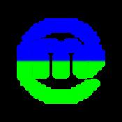 App Icon: TelStop